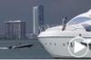 Floride : yachts de luxe à saisir