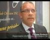 """Philippe Banbuck (DSI, ING Belgium SA) : """"Notre plan de secours repose sur la virtualisation"""""""