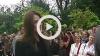 Carla Bruni Sarkozy a accouché d'une fille