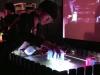 Tokyo : un festival de technologies farfelues
