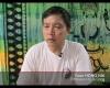 Les vertus du Qi Gong thérapeutique