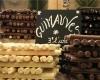 Chocolat : découvrez les dernières tendances
