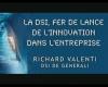 """Richard Valenti (DSI, Generali) : """"Nos agents connectent leur iPad au système d'information"""""""