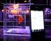 Les Trophées Internet Mobile 2011