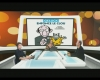 Philippe Geluck - L'interview vidéo en intégralité