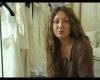 Delphine Manivet, prisée des célébrités