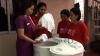 Les Philippines, à l'école des fées du logis
