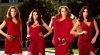 Alerte à la bombe ! Desperate Housewives Saison 7en DVD