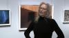 Annie Leibovitz présente sa nouvelle exposition