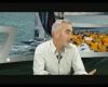Loïck Peyron : Ce qui fait mal, c'est quand le bateau souffre