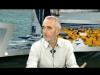 Loïck Peyron : le skipper est un chef d'orchestre