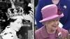 Elizabeth II fête son jubilé de diamant