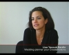 Lise Yacoub : des animations de mariage originales