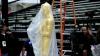 Oscars: derniers préparatifs avant la cérémonie