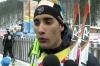 Biathlon : doublé en or pour Martin Fourcade