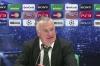 Ligue des champions : exploit de Marseille à Milan
