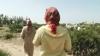 Suicide d'une jeune fille : le Maroc sous le choc