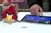 Rovio lance un nouveau Angry Birds avec l'aide de la NASA