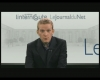 Philippe Douste-Blazy - L'intégrale de l'Emission politique