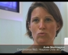 Interview d'Aude Montmayeur (Hospices Civils de Lyon)