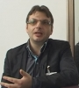 "David Degrelle (1ère Position) : ""Le SMO ne tue pas le SEO"""