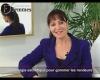 Le conseil minceur de Valérie Orsoni : la chirurgie esthétique pour gommer ses rondeurs