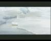 Clip de présentation de l'expédition Total Pole Airship