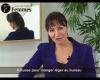 Le conseil minceur de Valérie Orsoni : manger léger au bureau