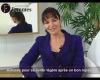 Le conseil minceur de Valérie Orsoni : se sentir légère après un bon repas