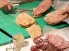 Slow food : Un temple de la gastronomie italienne ouvre à Rome
