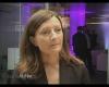 Enjeux Ecommerce 2012 : UCPA