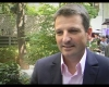 Enjeux Ecommerce 2012 : Fnac.com
