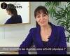Le conseil minceur de Valérie Orsoni : pour ou contre les régimes sans activité physique