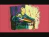 América, América : bande-annonce de Strip-Tease