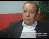 Interview de Jean-Michel Colas, DSI de Telemarket