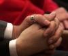 Mariage homosexuel : projet de loi présenté en conseil des ministres