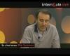 """Elie Semoun - """"80% des 'jeunes humoristes' n'ont rien à faire là"""""""