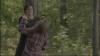 Vampire Diaries saison 3 : le bêtisier
