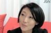 Interview de Fleur Pellerin ministre déléguée de l'Économie numérique
