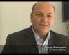 Interview de Franck Barlemont (DSI, Prisma Média)