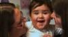 """Homoparentalité : un bébé élevé par deux """"mamans"""" aux USA"""