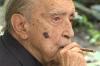 Décès d'Oscar Niemeyer, le père de l'archictecture brésilienne