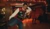 USA : le tricot kitsch fait fureur pour Noël