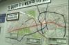 Le métro londonien fête ses 150 ans