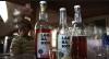 """Le lambanog, la """"vodka"""" des Philippines à base de noix de coco"""