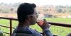 L'industrie viticole indienne lutte pour prendre racine