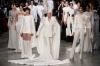 Stéphane Rolland : le défilé haute couture printemps-été 2013