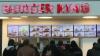 Burger King Marseille : l'unique, le seul