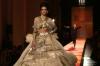 Jean Paul Gaultier : le défilé haute couture printemps-été 2013