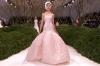 Les meilleurs moments de la fashion week haute couture printemps-été 2013